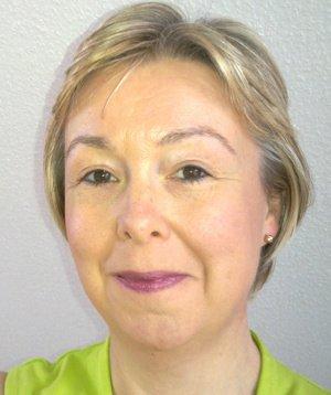 Stefanie Merenyi